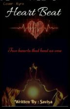 Heart Beat by saviya93