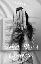 Short Story Contests by Antiology