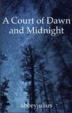 A Court of Dawn and Midnight by abbeyj22