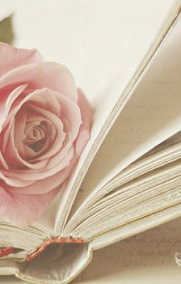 Book title ideas for a love story