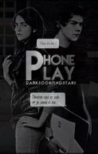PhonePlay [ita] by anchorhaz