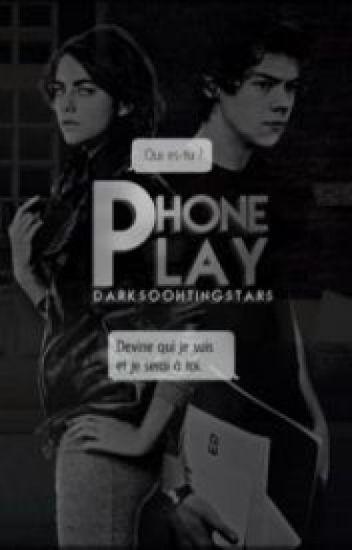 PhonePlay [ita]