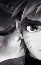 Naruto/Azula by tkt1717