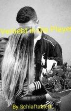Verliebt In Die Player by Schlaftablett_
