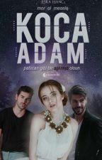 KOCA ADAM by Yaprakgoz