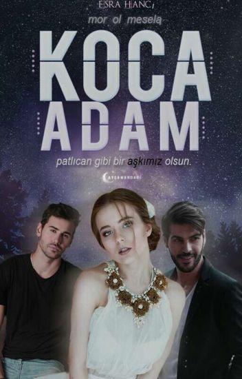 KOCA ADAM