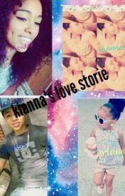 kiannas love storie by kiraa1800