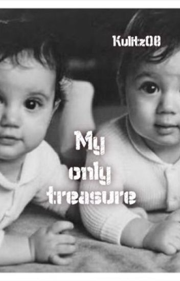 My only treasure