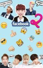 Facebook 2 by YuiNanaNakashima