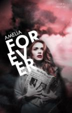 Forever ▷ Klaus Mikaelson by frays-