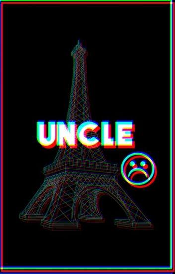 Uncle.