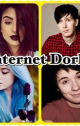 Internet Dorks by IsItDodieYellowTho