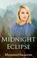 Midnight Eclipse | ✓ by MidnightShadows