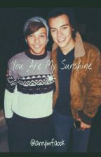 You Are My Sunshine by hiccupslarry