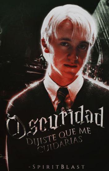 Los Mellizos Potter-Evans (Draco y tu) Temporadas: 1,2,3... (Editando)