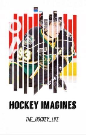 Hockey Imagines by the_hockey_life