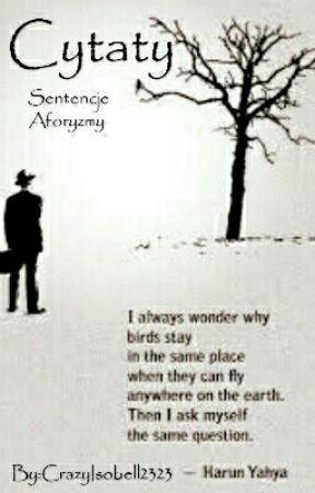 Sens życia Cytaty Arthur Schopenhauer Wattpad