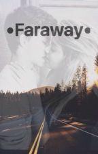 Faraway by GiuliaAsbock