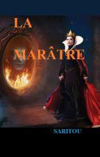 La Marâtre by saritou