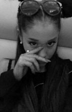 Ariana's pet peeves ! by -ArianaGrande-