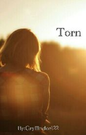 Torn by -WhenWeWere