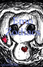 Emo zodiacs by calxmh00d