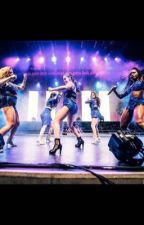 Fifth harmony Images by sicklmj
