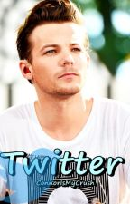 Twitter- L.S by ConnorIsMyCrush