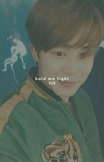 hold me tight ; jikook