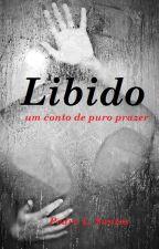 Libido by peulucas