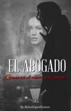 El Abogado-Michael Jackson Fanfic by BelenSuperflysister