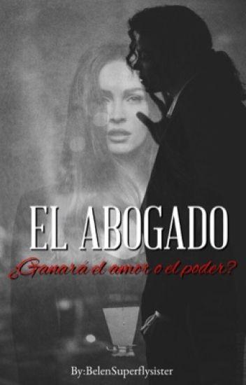 El Abogado-Michael Jackson Fanfic