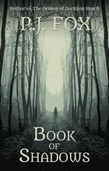 Book of Shadows [PREVIEW!!!]