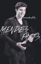 mendes facts by mendeshbu