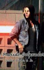 ~Un Marido Golpeador~ J.b by Quetzaris