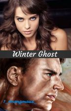 Winter Ghost (Captain America's Daughter) ON HOLD by 1_Anonymous_