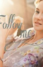 Follow Me by rahmawatyy