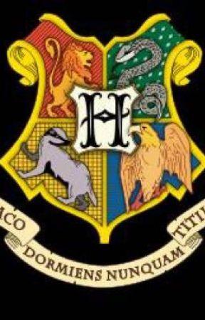 Harry Potter x reader one-shots - Pansy Parkinson x reader