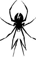 Humor al estilo My Chemical Romance by AzraelSkeleton