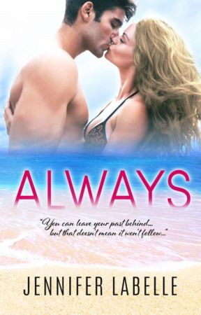 Always by JenniferLabelle
