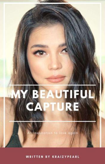 My Beautiful Capture (JaThea)