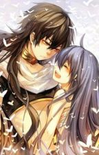 Judal x Reader (Magi fanfic) [Discontinued] by ThatOneGirlNM