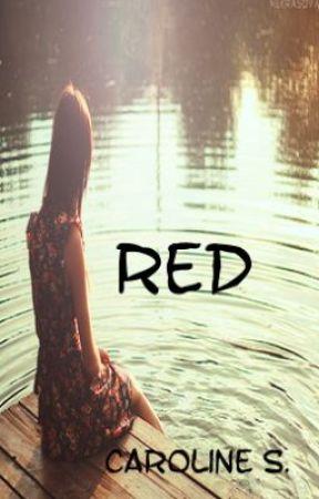 Red by caroline412
