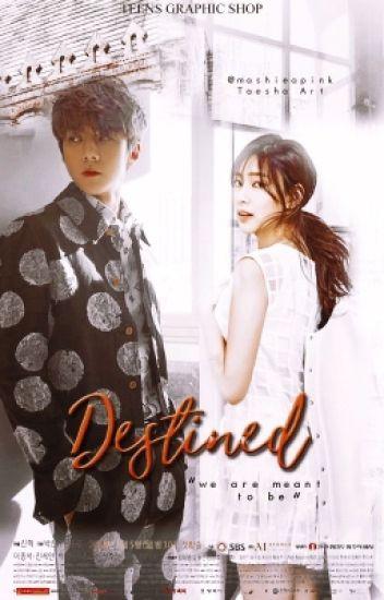 [C] Destined 향하는 (EXO SEHUN)