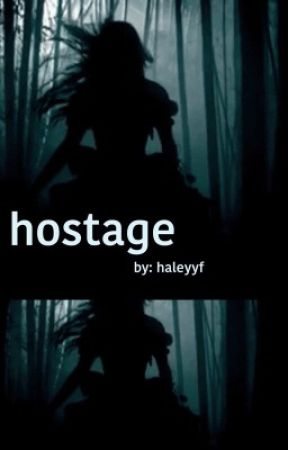 hostage {h.s} by harrystylessgirll