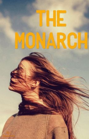 The Monarch: The Scorch Trials (Newt) by Bookorm