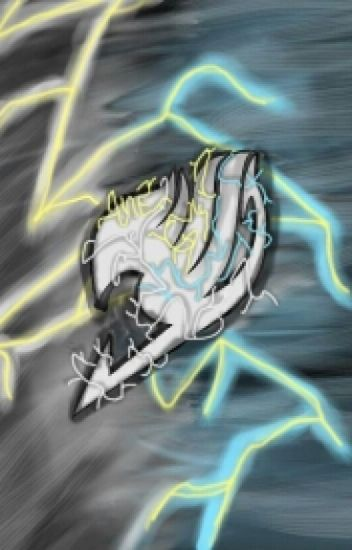 Energy Magic [Fairy Tail] - Frea - Wattpad