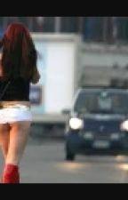 Mafia Y Prostitución by AngelaGarcia300
