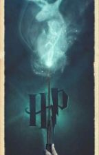 Harry Potter - Frases by DianaTeixeiraTrevas