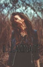 Illuminate by simibabin